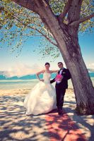 wedding stories by fotomania17