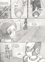 Stray... Page 4 of ...? by wolfshadow6