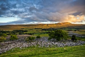 Ingleton 190814 by CharmingPhotography