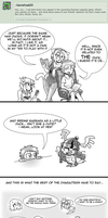 Answer for GamefreakDX (again) by FrancoTieppo