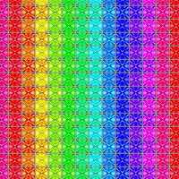 Crossed Box Pattern by Humble-Novice