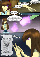 SXL - WE - Fear - Page 21 by StarLynxWish