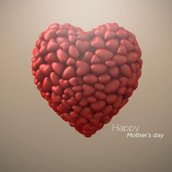 HappyMother's day! by Filthstift