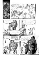 Wurr page 111 by Paperiapina