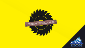 stolarstwoogolne by ow4nd