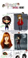 doble meme! by fanybunny
