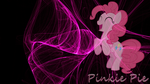Pinkie Pie Wallpaper by PinkiePizzles