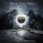 Tylor Dory Trio - Carried Away by Amok-Studio