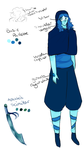 Apatite Ref by Jazzy-Strings