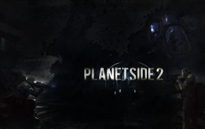 planetside 2 wallpaper 4 by colorpilot