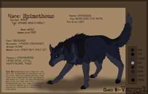 Epimetheus LotN RPG Ref by Vargyl