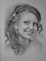 Portret A2 by markstudio