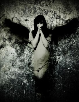 angels with dirty faces II by by World-Club
