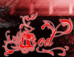 Red by KoRn-sTaR60291