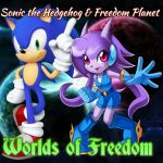 A Worlds of Freedom thing i made by GregoryFields
