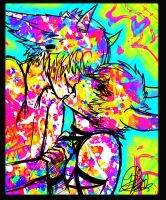 Quuiicckkyy by Shark-Bites