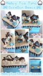 Kawaii Decoden Box - chocolate by miemie-chan3