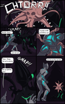 Grafted #2 Page 20 by general-sci
