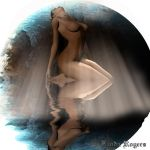 Dreamscape_And_ Visions by WyckedDreamsDesigns