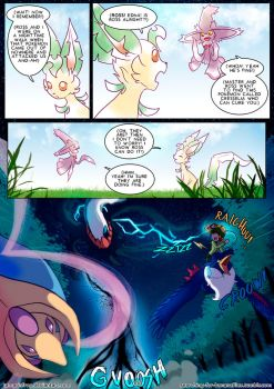 OUaD Part 2 - Page 3 by TamarinFrog