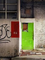 Urbex in Tourcoing I_06 by colin-H