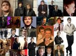 Tep BDay PART 5:Martin Freeman by crazy241hp
