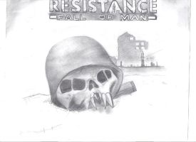Resistance by furrylover1775