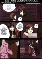 RotG-Jack's Valentine's Day Dilemma Pg.3 by BotanofSpiritWorld