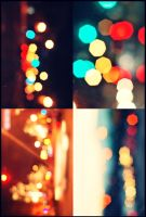 Bokeh Bokeh Bokeh Bokeh by whorer-movie
