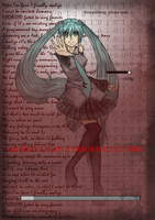 Disappearance of Hatsune Miku by Miata-4