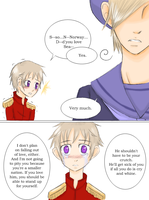 Norway-Sealand-Latvia Comic by TOXiC-ToOtHpAsTe