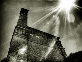 The Factory by ghostrider-in-ze-sky