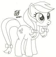 Apple Fritter by Ratchet-Wrench