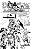 HTBR issue 2 page 24 by driver16