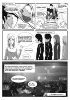 Just a Dream -Page 6- by crisisless
