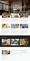 Home Designing by lotboules