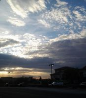pretty stater brothers sky by monkeybrat2993