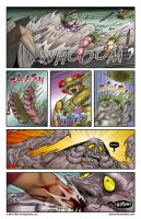 DHK Chapter 2 Page 19 by BurrellGillJr