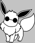 BayMaxeevee by CandiThePirateCat123