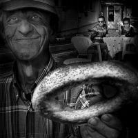 simit by Barbaross