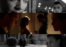 TIVA Pain Is My Own by atlantisflygirl86