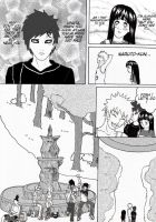 Hinata never expected eng, 15 by desiderata-girl