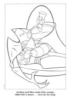 NOS Colouring Sheet 10 by Violette-Aner