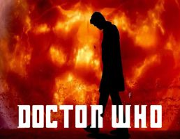 Doctor Who 2 by YaFArts