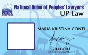 NUPL ID-front by stinglacson