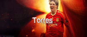 Torres by Matebarchuc