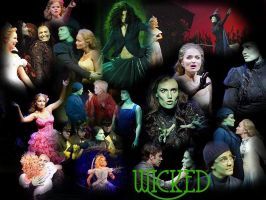 Wicked Wallpaper 3 by shimada92036