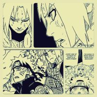 THE MAIN HEROINE OF NARUTO !!!! by 25mar25