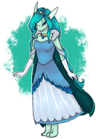 - AG: Generic Royalty by Ducktrot