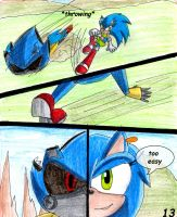 SONIC_C_In_T_L_3_PART_PAG_13 by jadenyugi9